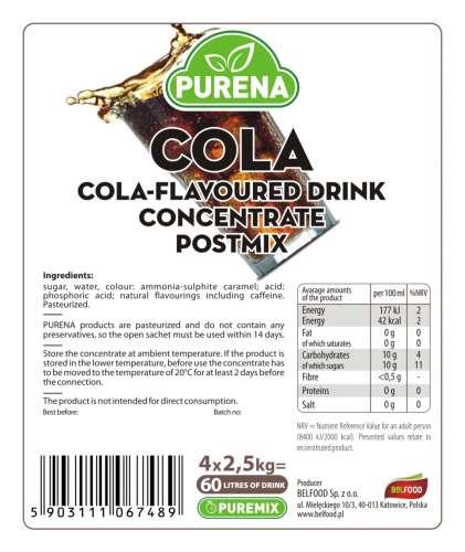 cola_EN