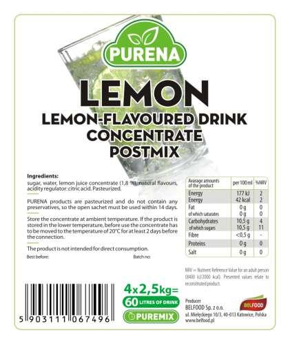 lemon_EN